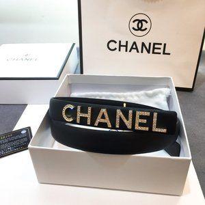 C belt